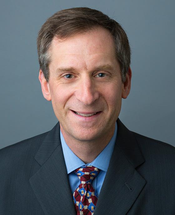 Cohen, Andrew R.