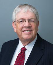 Collins III, Carroll J.