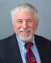 Allen, James M.