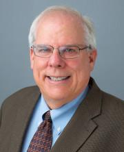 Taxy, Neil E.