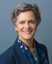 Daetwyler, Martha L.
